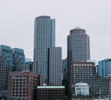Кращі міста для інвестицій в нерухомість 9