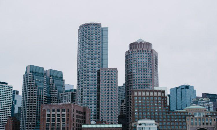 Лучшие города для инвестиций в недвижимость 1