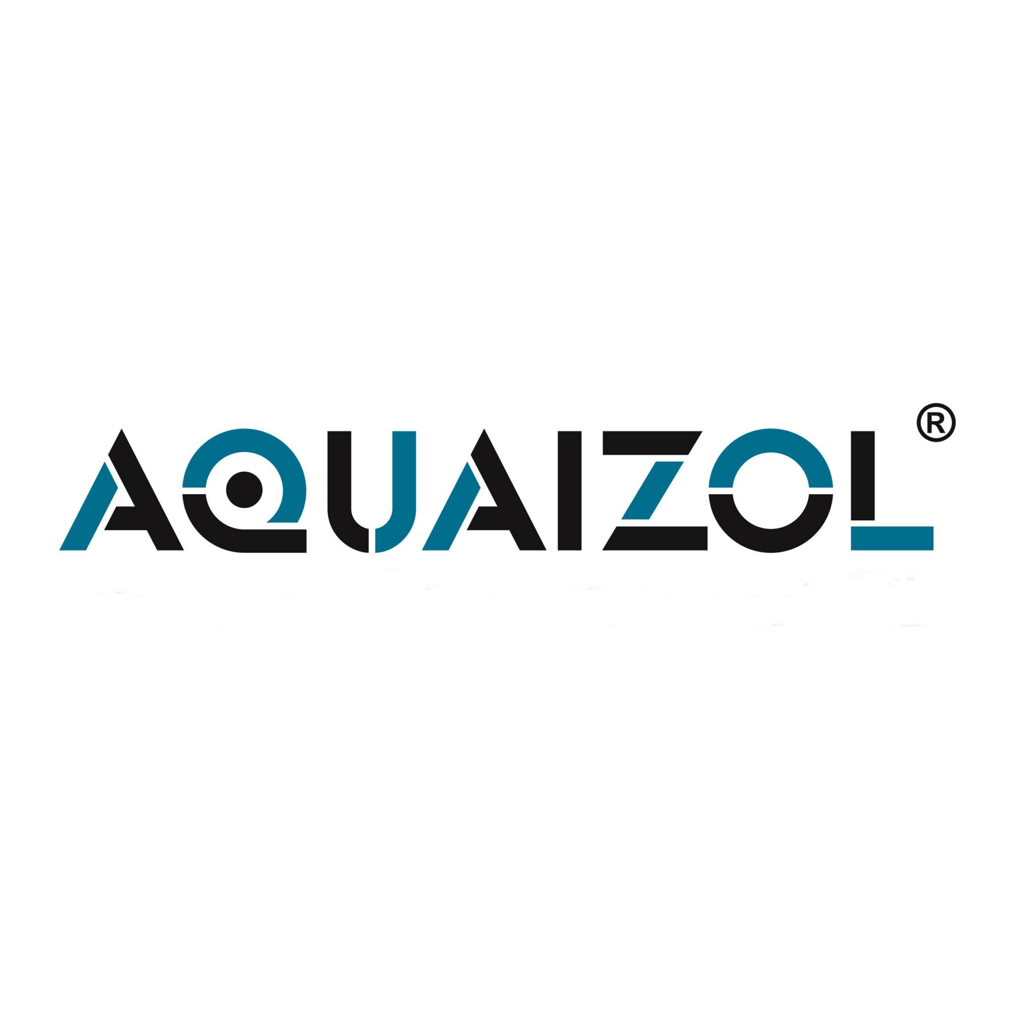 https://www.ua-bud.com.ua/wp-content/uploads/2018/03/logo-akvaizol-kvadrat-1.jpg