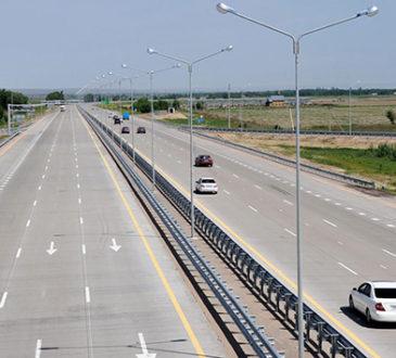В Україні заговорили про будівництво сотень кілометрів бетонних доріг 7