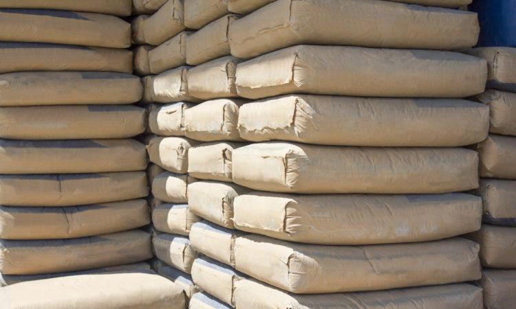 Тенденции рынка строительных материалов: курс на импортозамещение 1