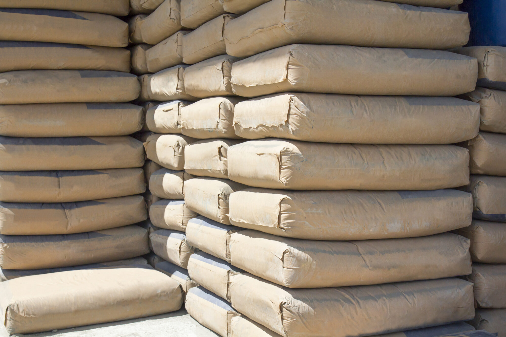 Тенденції ринку будівельних матеріалів: курс на імпортозаміщення 6