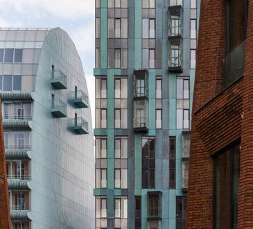 Склофібробетон — інноваційний будівельний матеріал 21-го століття 8
