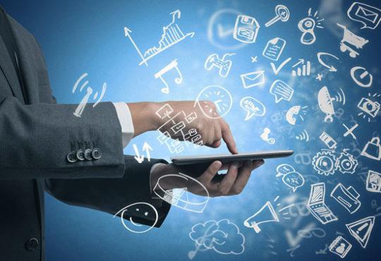 5 побутових переваг, які надасть нам інтернет речей 5