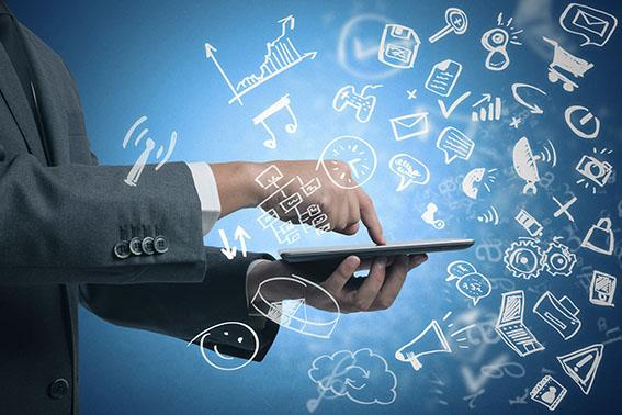 5 побутових переваг, які надасть нам інтернет речей 6