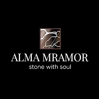 «ALMA MRAMOR», ПП