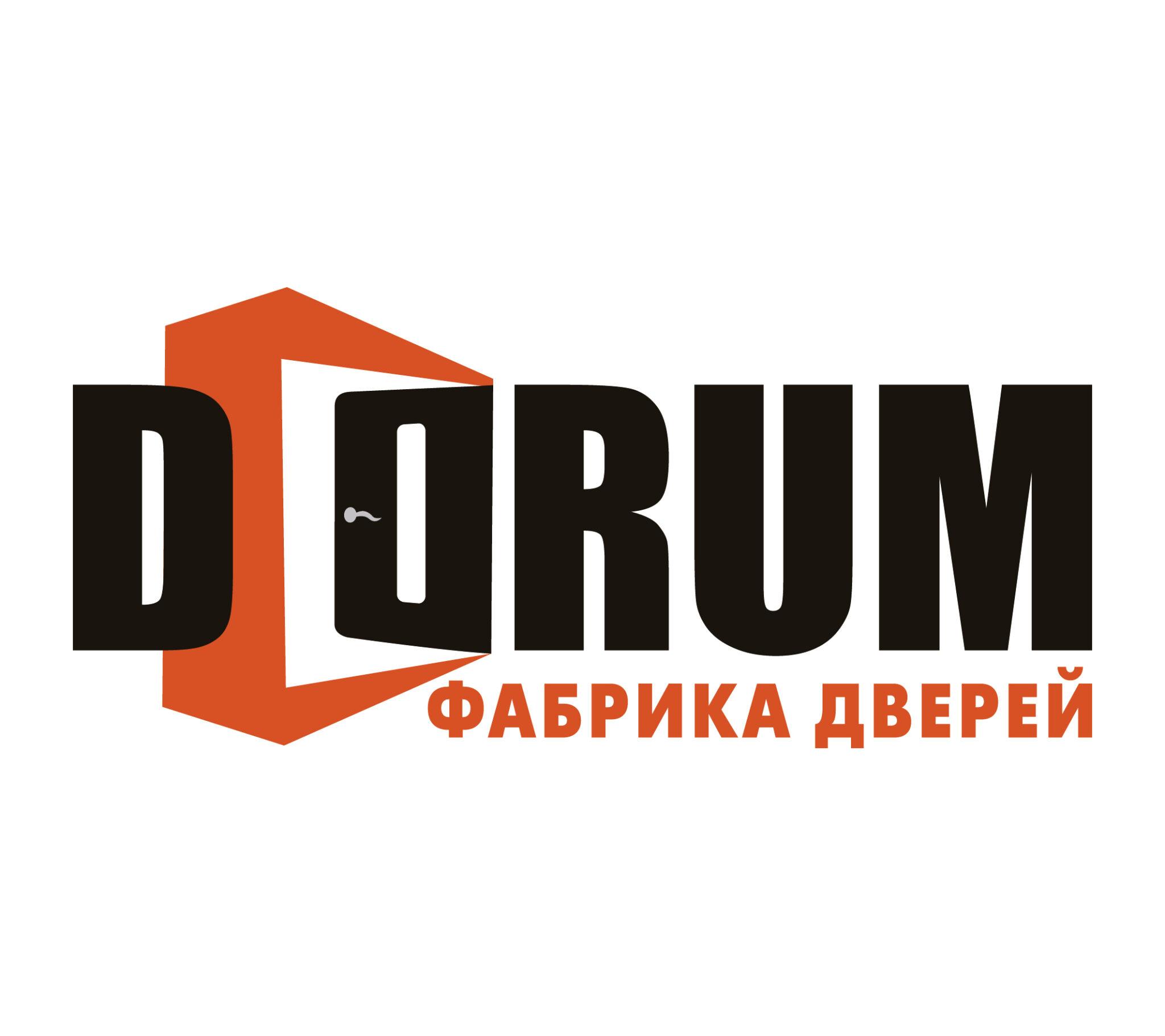«DORUM», TM, ПП