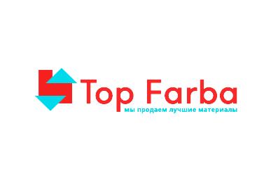«ТОП ФАРБА», ТОВ