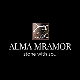 ALMA MRAMOR, ПП
