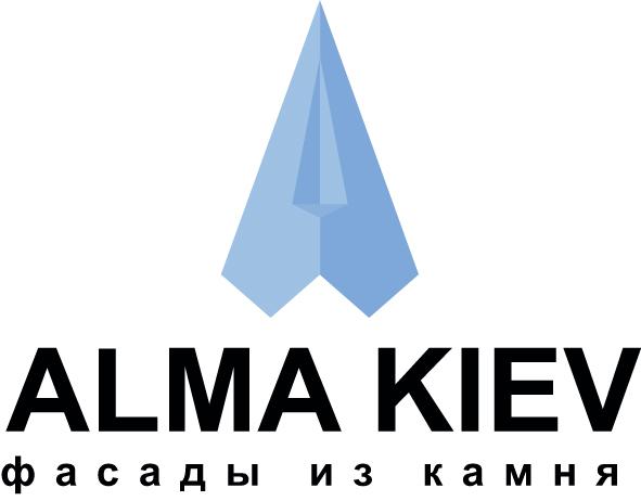 ALMA KIEV, ФОП