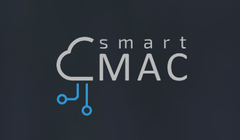 SMART-MAC, TM