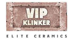 VIP Клинкер