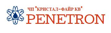 КРИСТАЛ-ФАЙР КВ, ПП