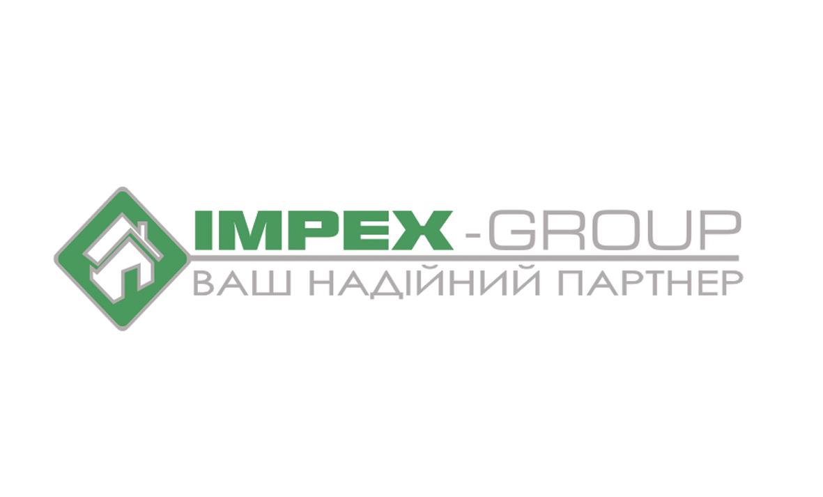 ІМПЕКС ГРУП, ТОВ