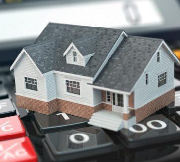 Місцеві бюджети отримали 753 млн грн. податку на нерухомість 5