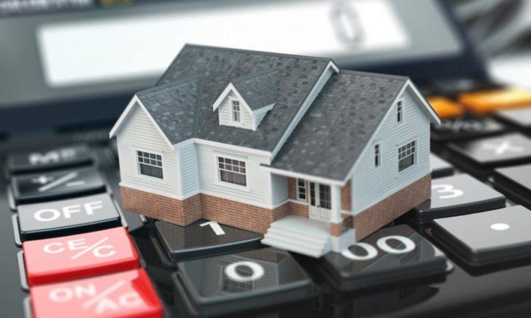 Местные бюджеты получили 753 млн грн. налога на недвижимость 1