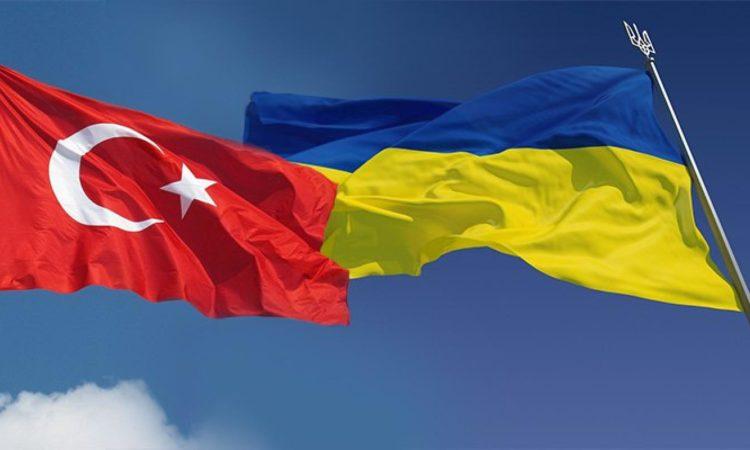 Турция разработала проект создания в нашей стране логистического хаба 1