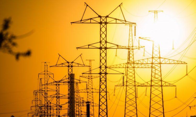 В Украине пересчитают тарифы на электричество 1