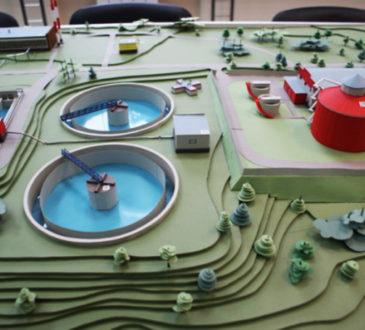 """За три года в """"зеленую"""" энергетику инвестировали более 1 миллиарда евро 10"""