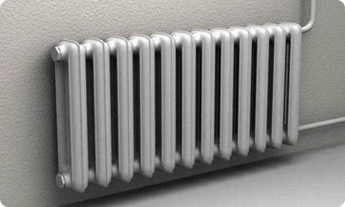 Когда тепловые насосы не эффективны