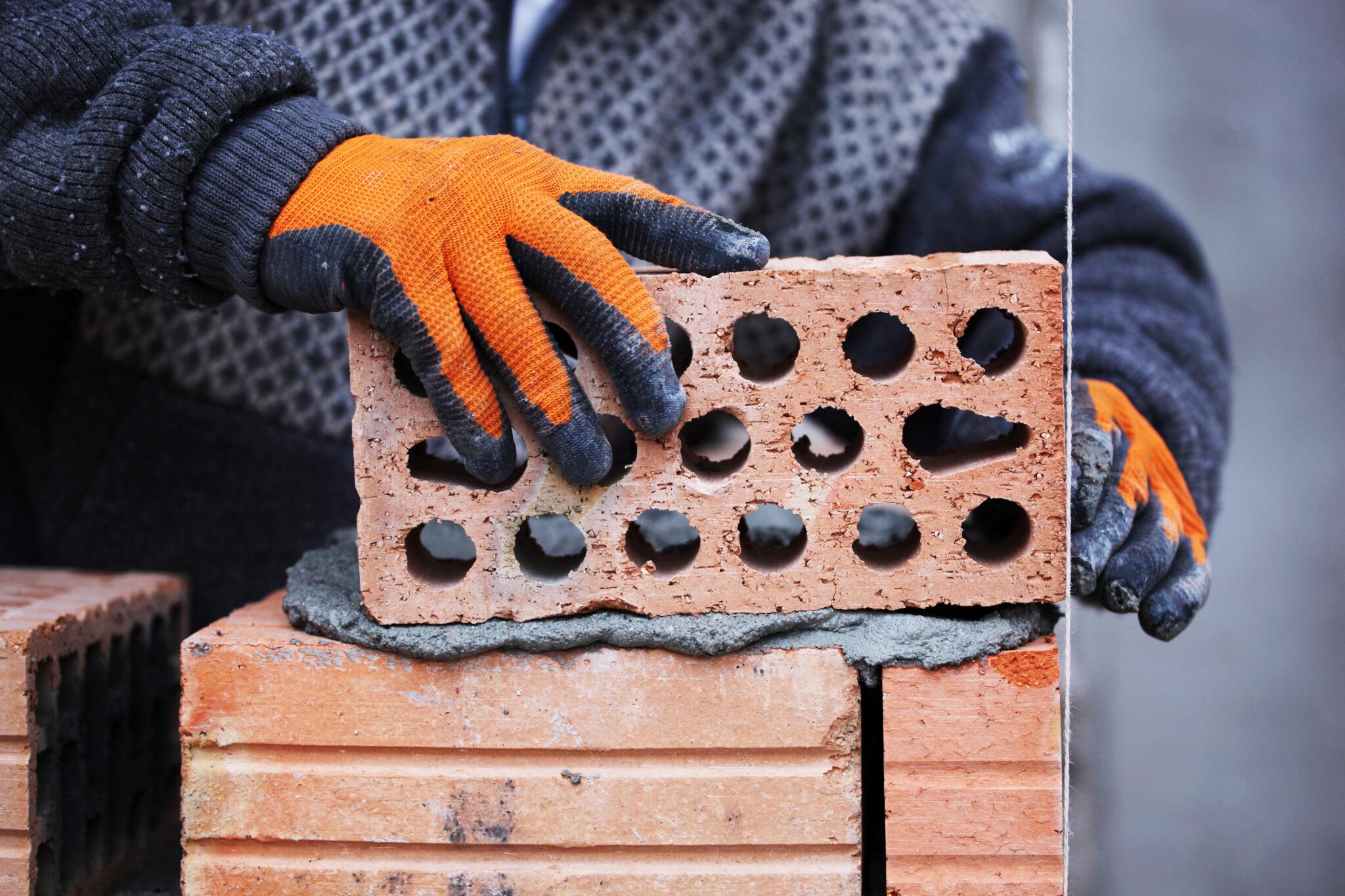 Інновації в будівництві. Або як допомогти галузі в технічній гонитві 7