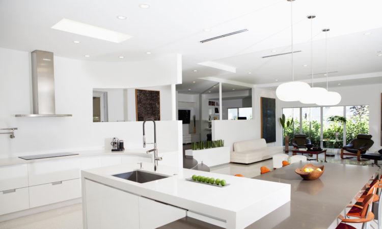 Важливі аспекти при покупці кухні 1