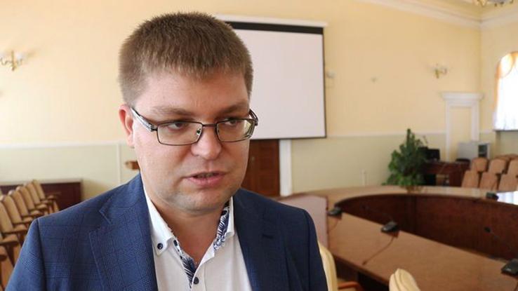 Укравтодор готує впровадження системи DESIGN-BUILD