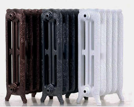 Як вибрати радіатор: до зими готуйся влітку