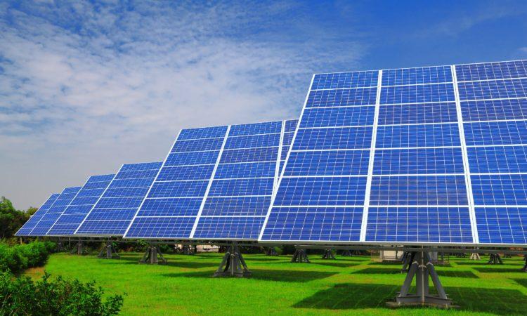 В Україні готуються ввести зелені аукціони для нових постачальників екологічних кіловат 1