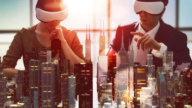 Как технологии изменят рынок недвижимости в ближайшие 20 лет 7