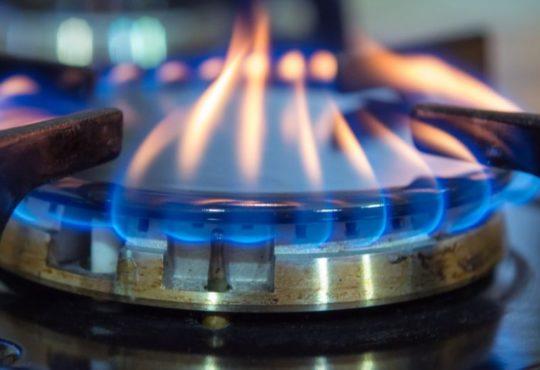 Планируется снизить стоимость газа для населения 4
