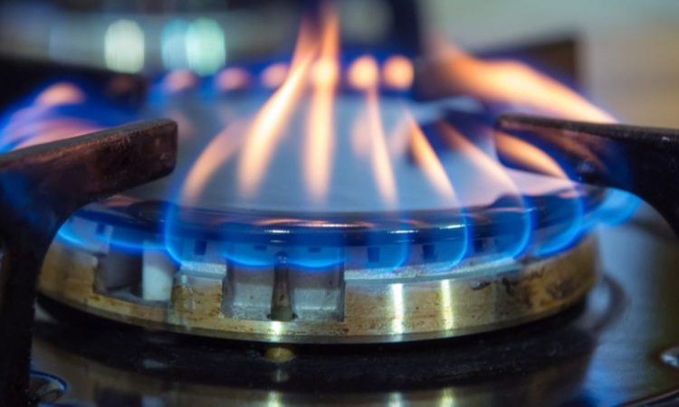 """МВФ: """"Стоимость газа для украинцев должна соответствовать рыночной"""" 1"""