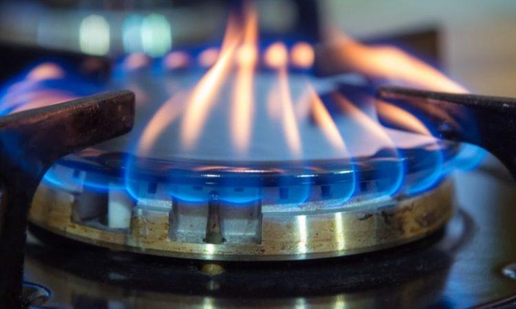 Тарифи на газ для промисловості будуть знижені 1