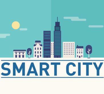 Презентовано додаток Kyiv Smart City 5