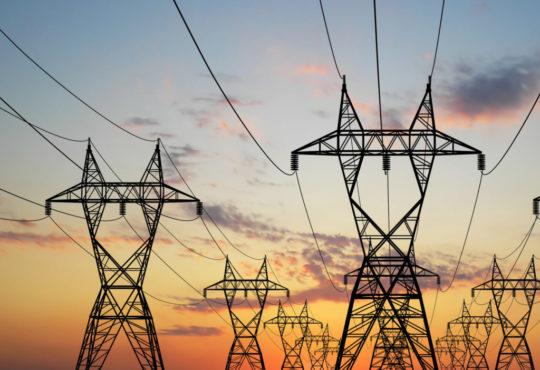 Во Франции создана самая большая в ЕС плавучая электростанция 2