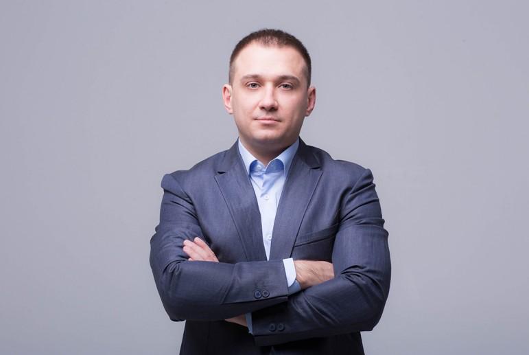 """Віце-президент АБУ Віктор Лещинський: """"В оновленні тільки """"фасаду"""" прихована велика небезпека"""" 2"""