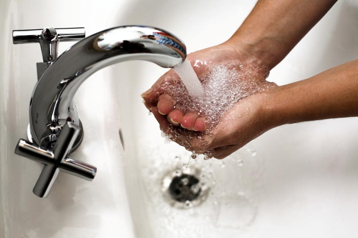 У 2020 кияни будуть більше платити за холодну воду 5
