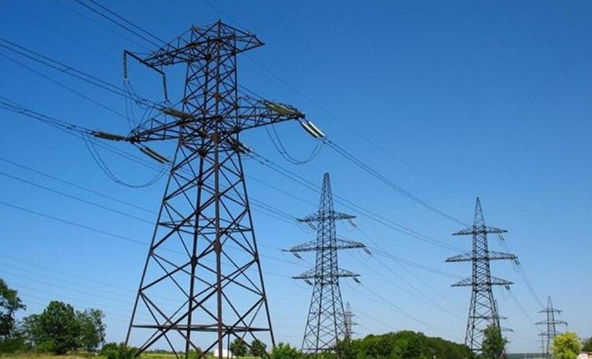 Запуск энергорынка состоится не раньше III квартала 5