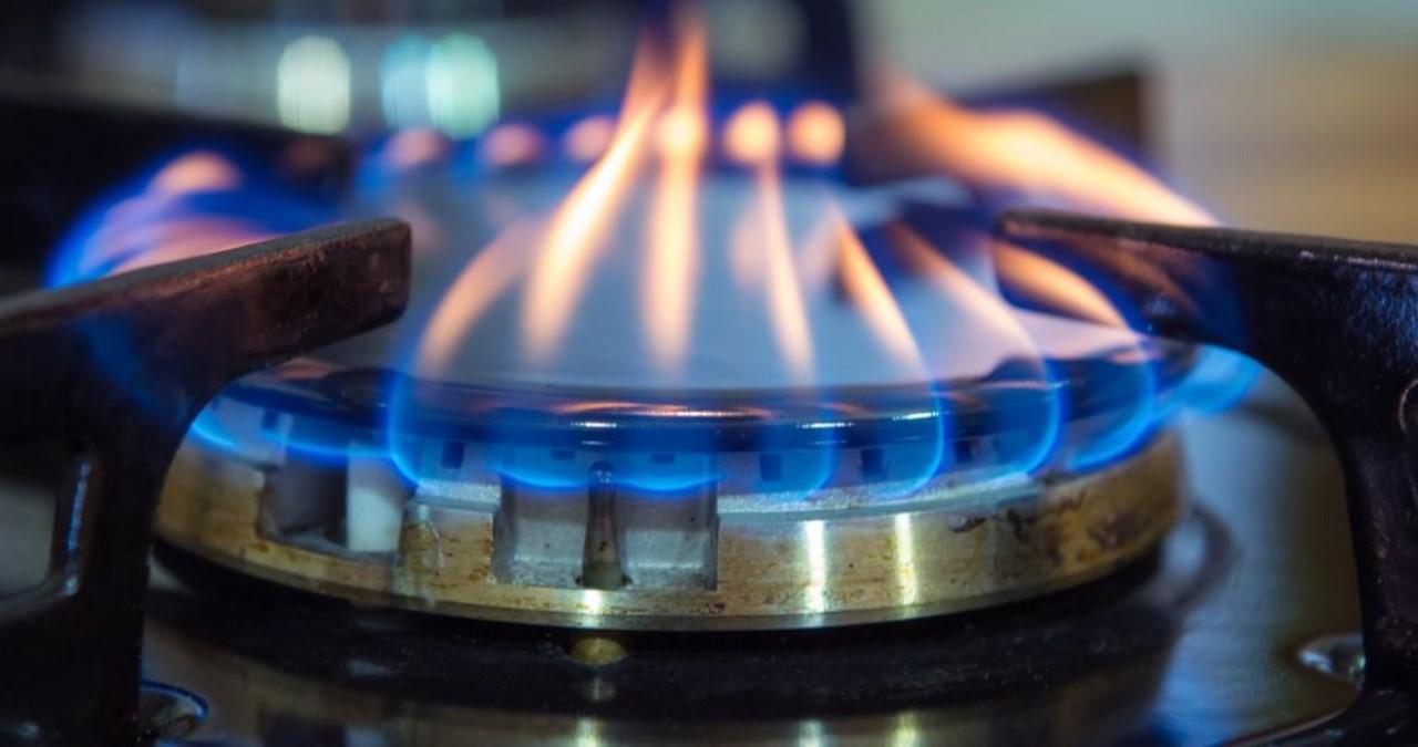 Тарифы на газ для промышленности будут снижены 5