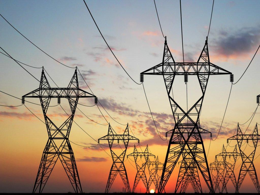 Во Франции создана самая большая в ЕС плавучая электростанция 1