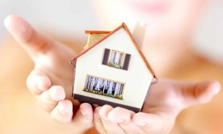 Как украинцы выбирают жилье? 1