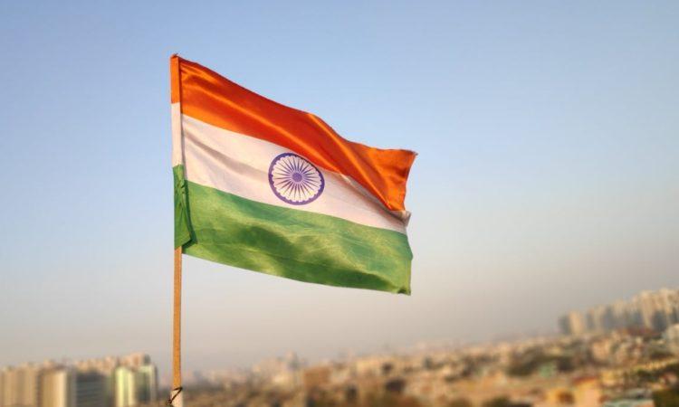 Гравитационные энергетические накопители появятся в Индии 1