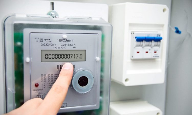 Со II полугодия власти отменят дифференциацию энерготарифов 1