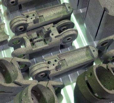 Украинская технология 3D-печати заинтересовала инвестора из США 11