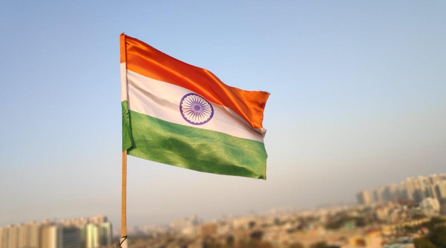 Гравітаційні енергетичні накопичувачі з'являться в Індії 6