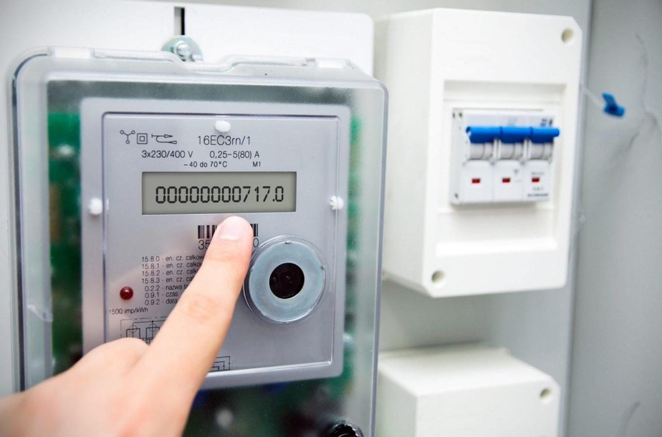 Со II полугодия власти отменят дифференциацию энерготарифов 5