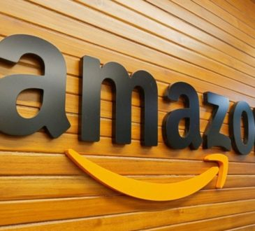 Amazon: роботи-постачальник і домашній помічник 6