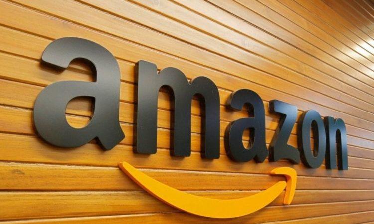 Amazon: роботи-постачальник і домашній помічник 1