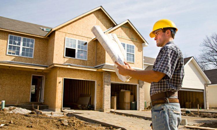 Экономия на строительстве частного дома или коттеджа 1