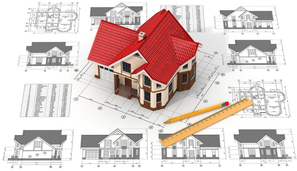 Экономия на строительстве частного дома или коттеджа